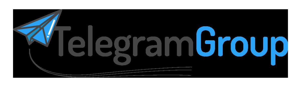 Ingresse no Grupo do Telegram